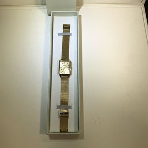BREDA WOMEN WATCH